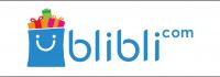 Logo Blibli with BG